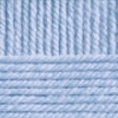05 (Голубой)