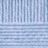 Пряжа Пехорка Популярная  05 (Голубой)