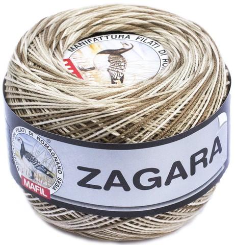 ZAGARA (CABLERINO 5) 324