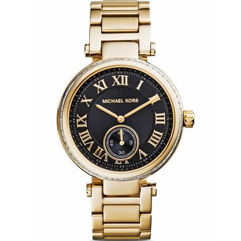 Наручные часы Michael Kors MK5989