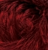Пряжа Alize Decofur 57 (Бордовый)