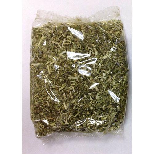 Травы Хатьма тюрингенская lavatera-599.jpg