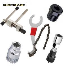 Набор инструментов для ремонта велосипедов