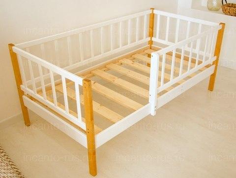 Подростковая кровать Софа  Incanto