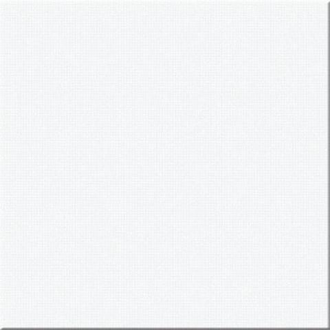 Плитка напольная KERLIFE Splendida Blanco 333х333