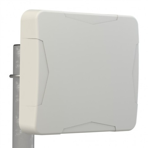 Nitsa-5F (75 Ом) - антенна LTE800/1800/2600 GSM900/GSM1800 UMTS900/2100 WiFi2400