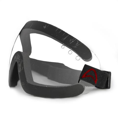 Парашютные очки Akando Vision