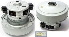 Мотор пылесоса SAMSUNG 2050W