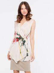 Блуза Г554-128