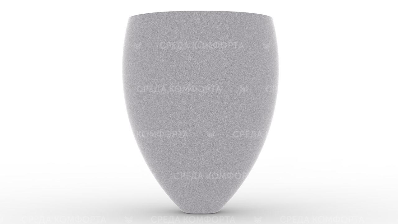 Урна бетонная URN0057