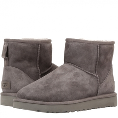/collection/classic-mini/product/nepromokaemye-ugg-classic-mini-grey-ii
