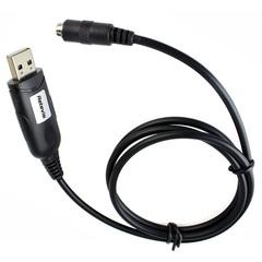 Кабель программатор универсальный для Ken\Mot\Vert\Icom\Аlan\Yeasu(6) USB