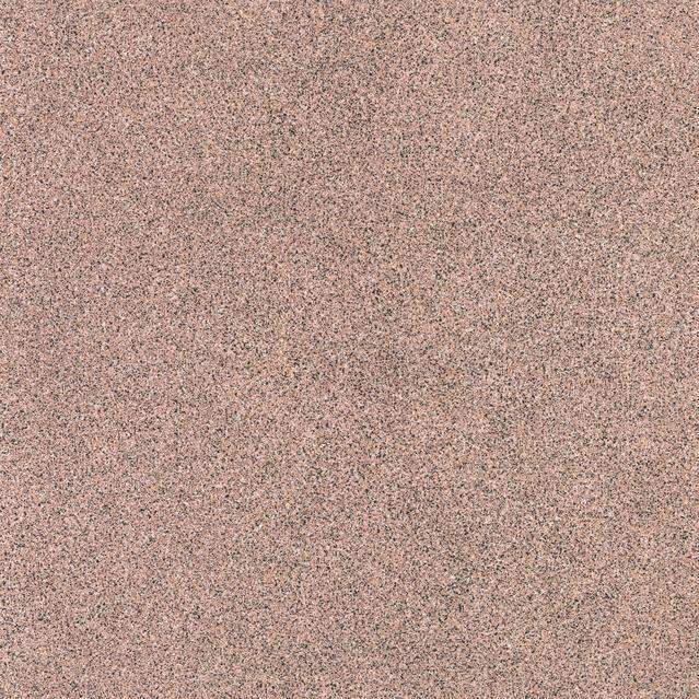 Линолеум Полукоммерческий линолеум Tarkett SPRINT PRO SAHARA 3 2,50 м 230415022 fac1f45ceb10439cb7e3da29623c103d.jpg