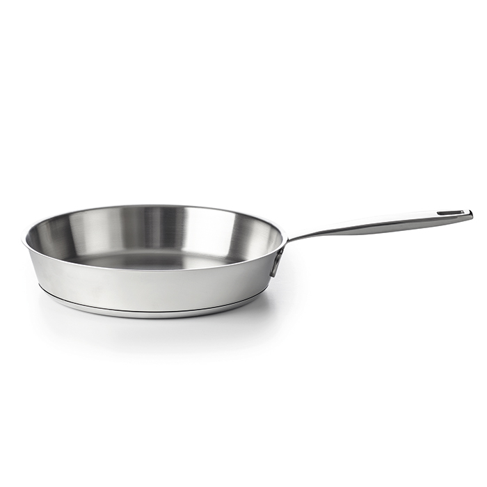 Сковорода BEKA MAESTRO (24 см)