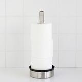 Держатель для туалетной бумаги, артикул 427220, производитель - Brabantia, фото 6