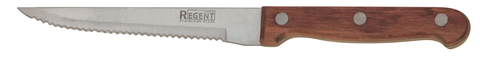 Нож для стейка