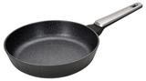 Сковорода 93-AL-MN-1-24