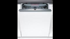 Посудомоечная машина встраиваемая Bosch Serie   4 SMV46MX01R фото