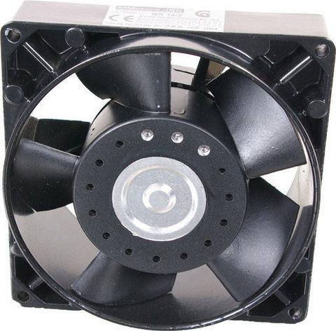 Осевой вентилятор MMotors JSC VA 14/2 (+60°С)