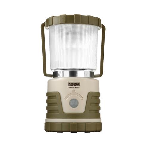 Универсальная переносная лампа CW LightHouse GRAND