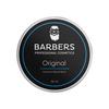 Набір для догляду за бородою Barbers Original 80 мл (4)
