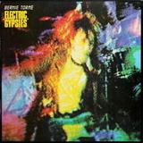Bernie Torme / Electric Gypsies (LP)