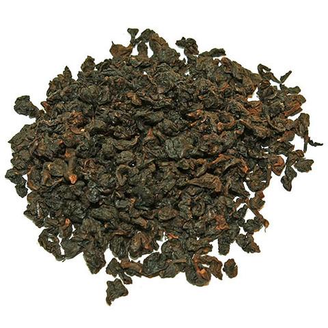 Чай китайский Тегуаньинь