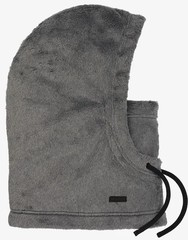 Шарф-капюшон Burton Cora Hood True Black