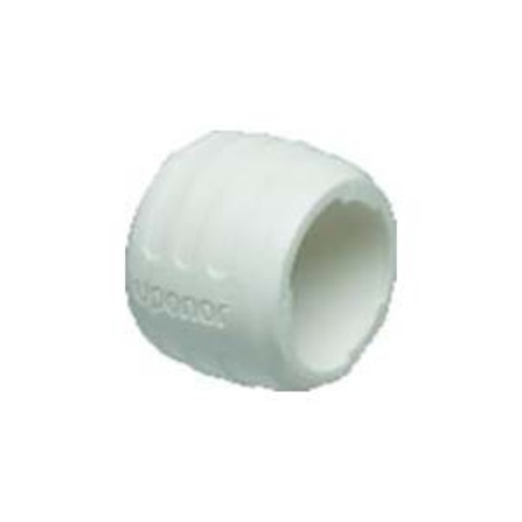 Кольцо Q&E Evolution Uponor для  PE-Xa, 25 мм