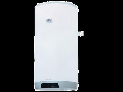 Бойлер косвенного нагрева Drazice OKC 200 NTR/Z (110750801)