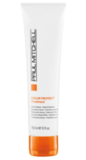 Paul Mitchell Color Protect Reconstructive Treatment 150 мл