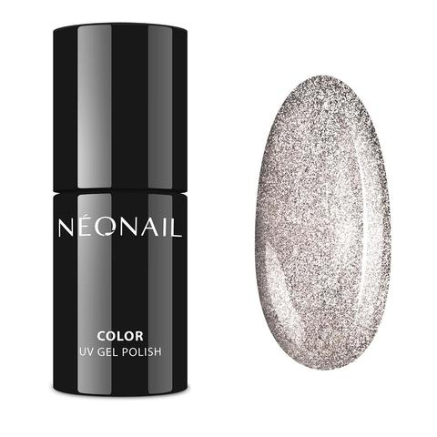 NeoNail Гель-лак 7.2 мл Blinking Pleasure 8227-7
