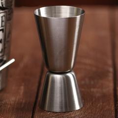 Набор для приготовления коктейлей «Shake me», фото 4
