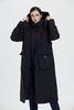 SICB-T733/91-пальто женское
