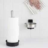 Держатель для туалетной бумаги, артикул 427220, производитель - Brabantia, фото 7