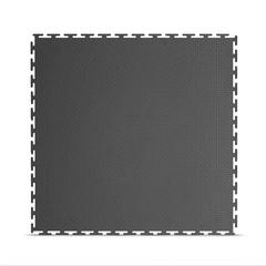 Sensor Sigma - универсальное напольное покрытие