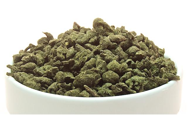 Чай Женьшеневый улун, 250 гр женьшнь.PNG