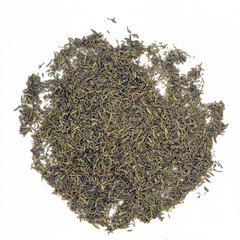 Чабрец 100 гр, добавка для чая Тимьян, Чебрец трава