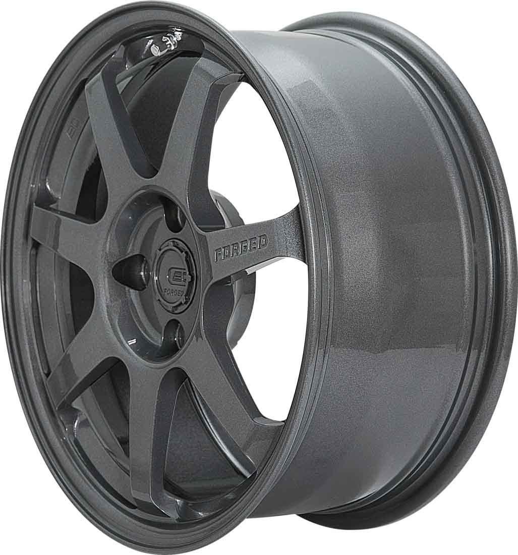 BC Forged RT52 (RT Series)