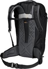 Рюкзак Jack Wolfskin 365 Millenium 42 Pack black - 2