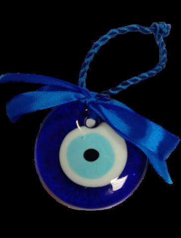 Турецкий глаз 8 см