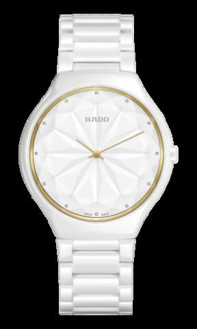 RADO R27007702