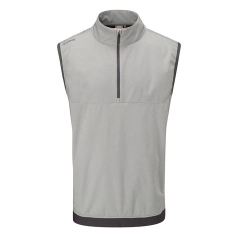 PING IMPACT Vest