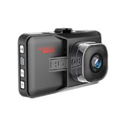 Видеорегистратор iCAMZ z9000