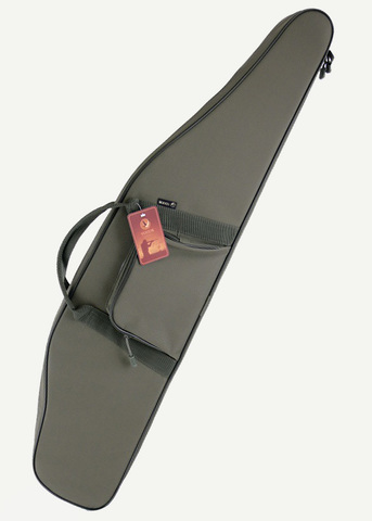 Чехол для ружья Вектор К-7к