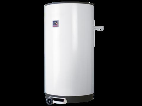 Водонагреватель комбинированного нагрева Drazice OKC 100 (1108208101)