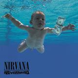 Nirvana / Nevermind (LP)