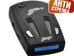 Купить радар-детектор (антирадар) Stinger S650 ST от производителя, недорого с доставкой.