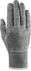 Перчатки женские трикотажные Dakine WOMEN'S STORM LINER SHADOW