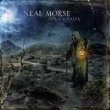 Neal Morse / Sola Gratia (CD)